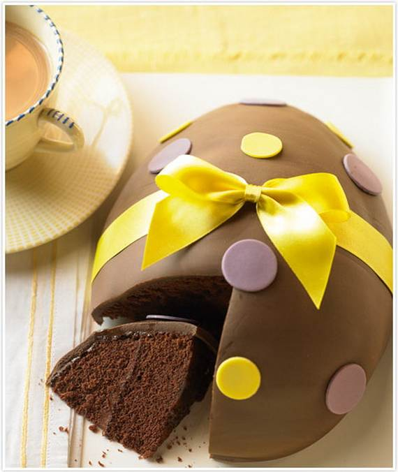 Cute-Easter-Cakes-and-Easter-Egg-Cake_46