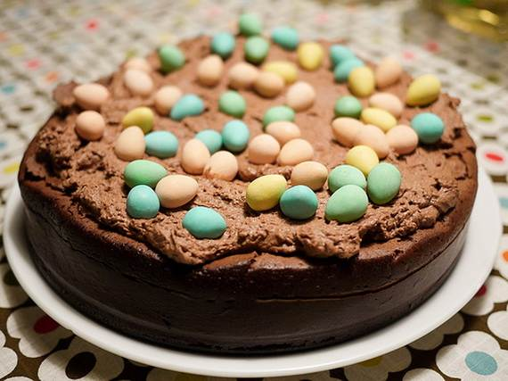 Cute-Easter-Cakes-and-Easter-Egg-Cake_48