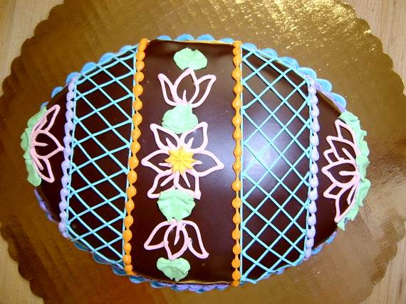 Cute-Easter-Cakes-and-Easter-Egg-Cake_50