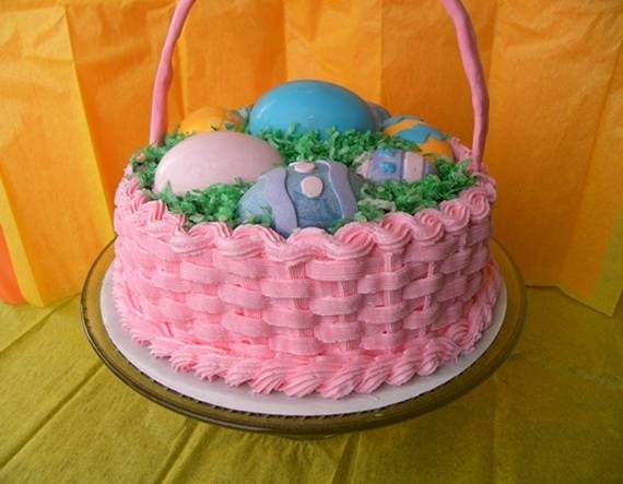 Cute-Easter-Cakes-and-Easter-Egg-Cake_53