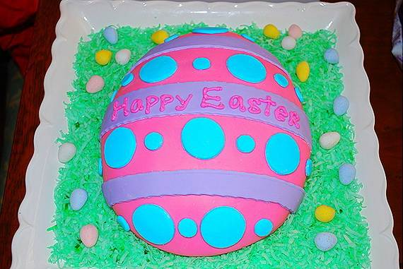 Cute-Easter-Cakes-and-Easter-Egg-Cake_55