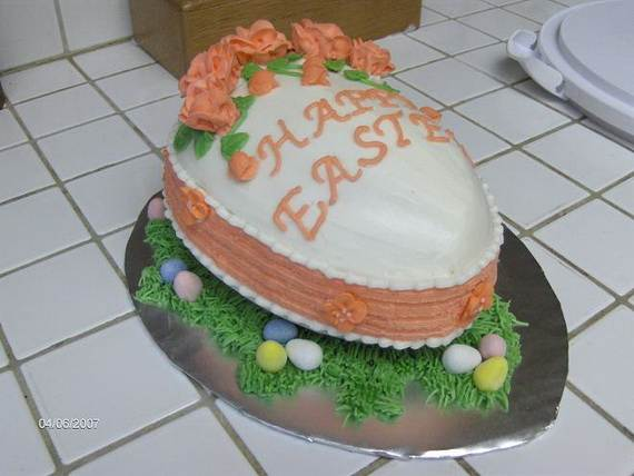 Cute-Easter-Cakes-and-Easter-Egg-Cake_60