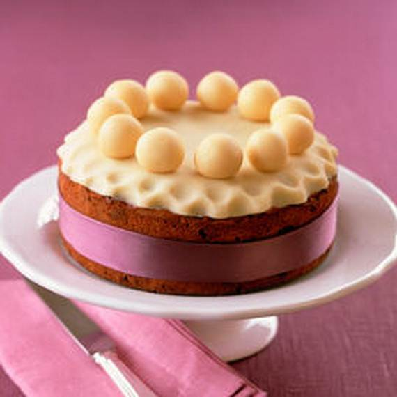 Cute-Easter-Cakes-and-Easter-Egg-Cake_70