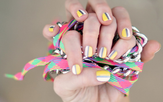 DIY- Easter- Nail-Designs- for- Tiny- Fingers_05