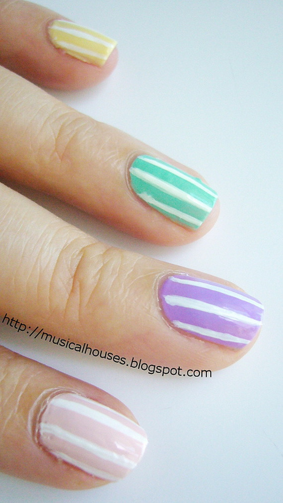 DIY- Easter- Nail-Designs- for- Tiny- Fingers_11