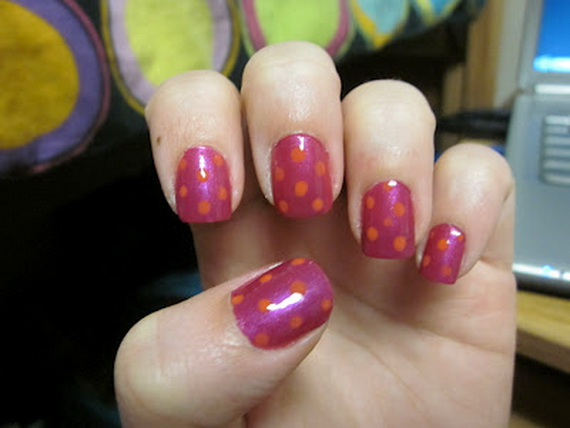 DIY- Easter- Nail-Designs- for- Tiny- Fingers_14
