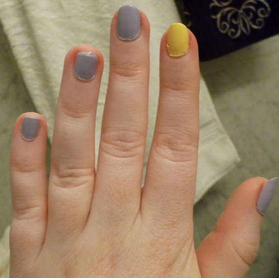 DIY- Easter- Nail-Designs- for- Tiny- Fingers_24