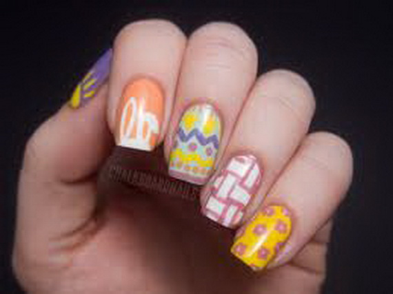 DIY- Easter- Nail-Designs- for- Tiny- Fingers_28