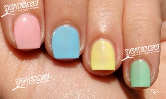 DIY- Easter- Nail-Designs- for- Tiny- Fingers_29