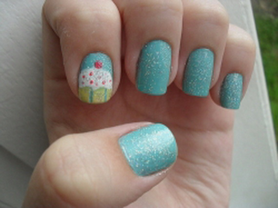 DIY- Easter- Nail-Designs- for- Tiny- Fingers_30