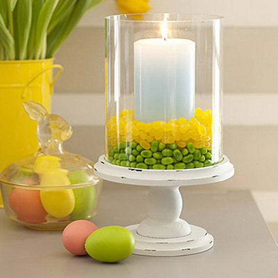 Easter- Egg- Bowl-Centerpiece_02