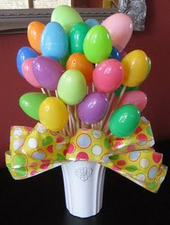 Easter- Egg- Bowl-Centerpiece_03