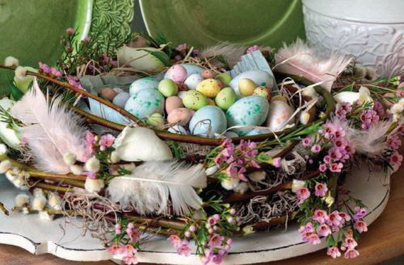 Easter- Egg- Bowl-Centerpiece_04