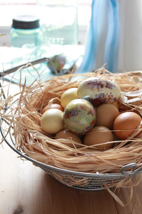 Easter- Egg- Bowl-Centerpiece_07