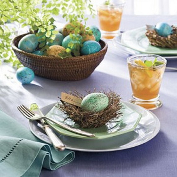Easter- Egg- Bowl-Centerpiece_09