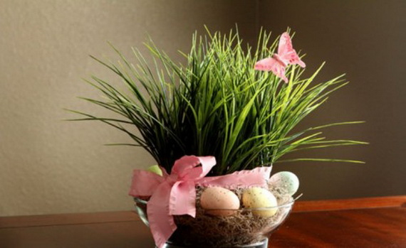 Easter- Egg- Bowl-Centerpiece_14