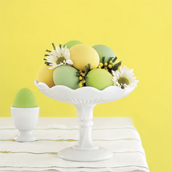 Easter- Egg- Bowl-Centerpiece_15