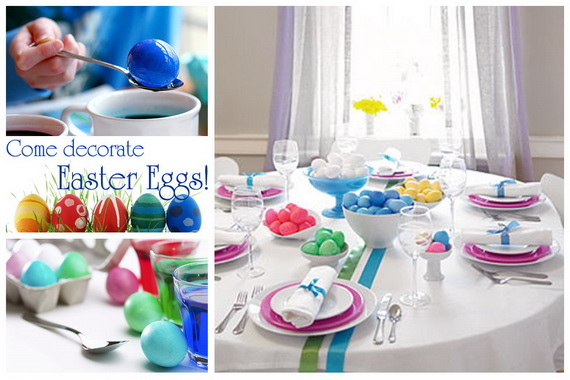 Easter- Egg- Bowl-Centerpiece_16