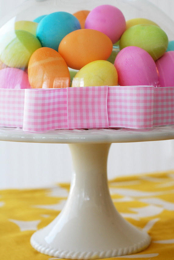 Easter- Egg- Bowl-Centerpiece_20
