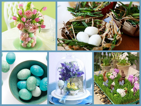 Easter- Egg- Bowl-Centerpiece_22