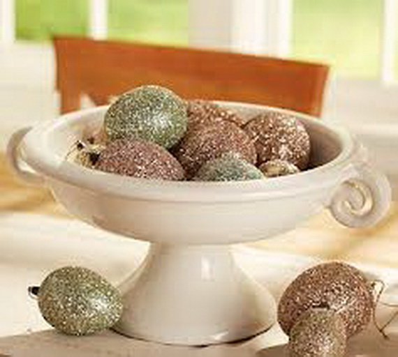 Easter- Egg- Bowl-Centerpiece_28