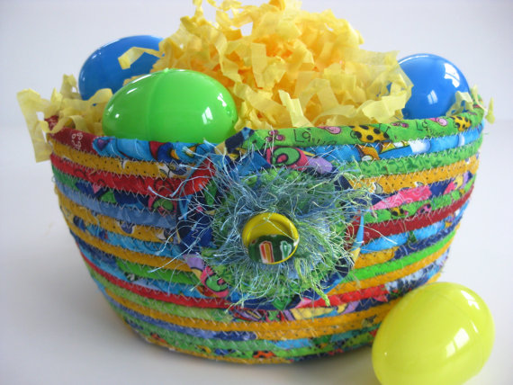 Easter- Egg- Bowl- Centerpiece_35