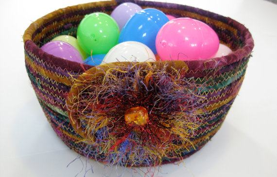 Easter- Egg- Bowl- Centerpiece_42