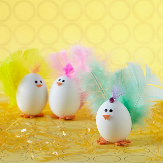 easter egg decorating ideas easter egg crafts family