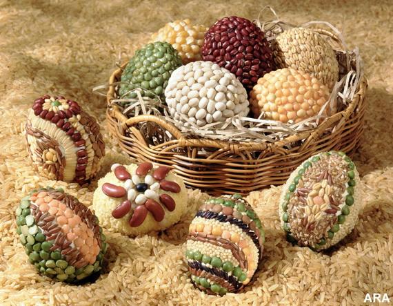 Easter- Egg- Decorating -Ideas - Easter- Egg- Crafts_04