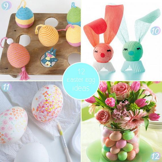 Easter- Egg- Decorating -Ideas - Easter- Egg- Crafts_05