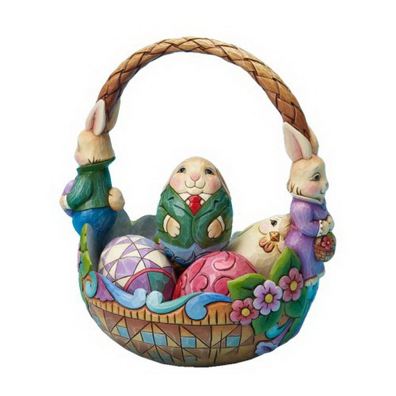 Easter- Egg- Decorating -Ideas - Easter- Egg- Crafts_06