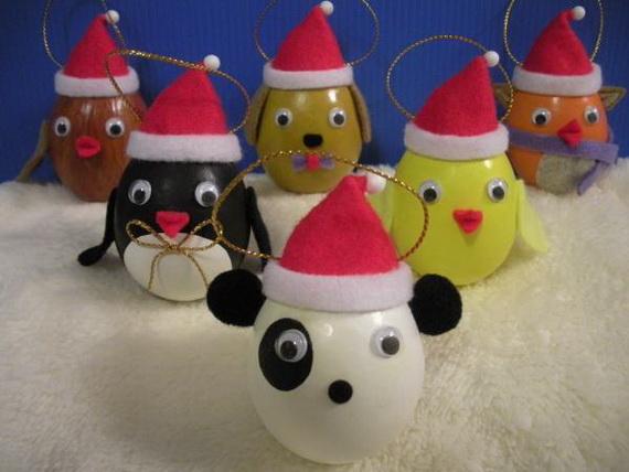 Easter- Egg- Decorating -Ideas - Easter- Egg- Crafts_07