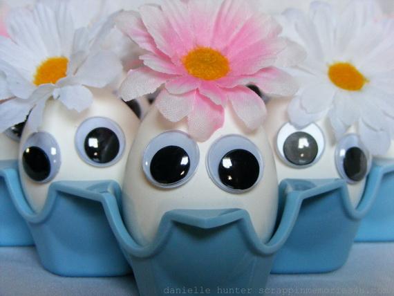 Easter- Egg- Decorating -Ideas - Easter- Egg- Crafts_08
