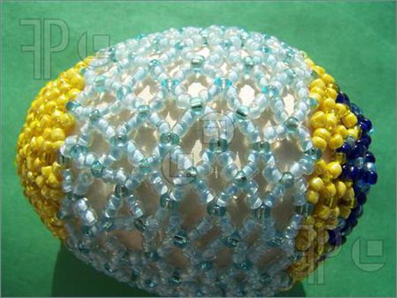 Easter- Egg- Decorating -Ideas - Easter- Egg- Crafts_10