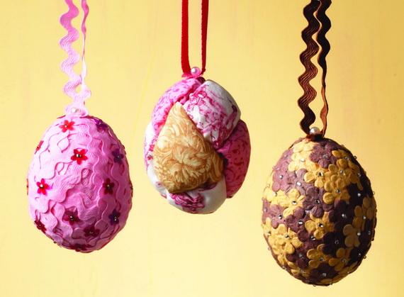 Easter- Egg- Decorating -Ideas - Easter- Egg- Crafts_15