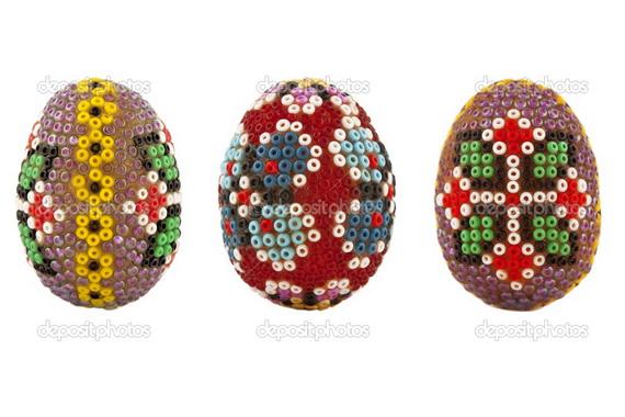 Easter- Egg- Decorating -Ideas - Easter- Egg- Crafts_19