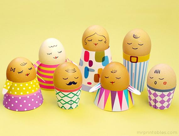 Easter- Egg- Decorating -Ideas - Easter- Egg- Crafts_21