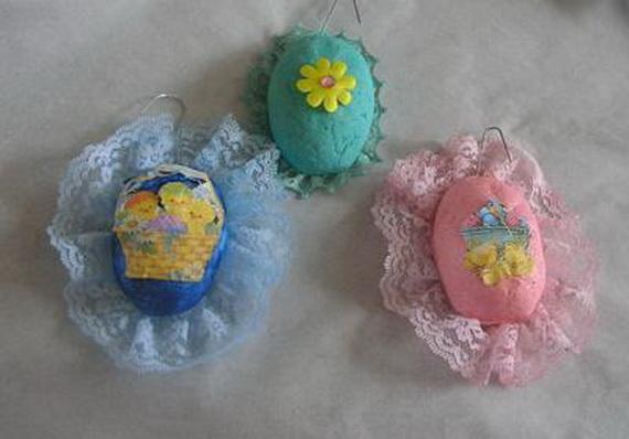 Easter- Egg- Decorating -Ideas - Easter- Egg- Crafts_24