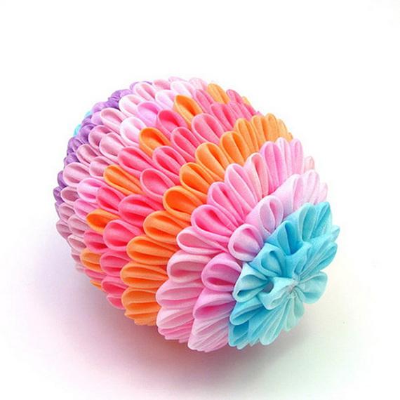 Easter- Egg- Decorating -Ideas - Easter- Egg- Crafts_26