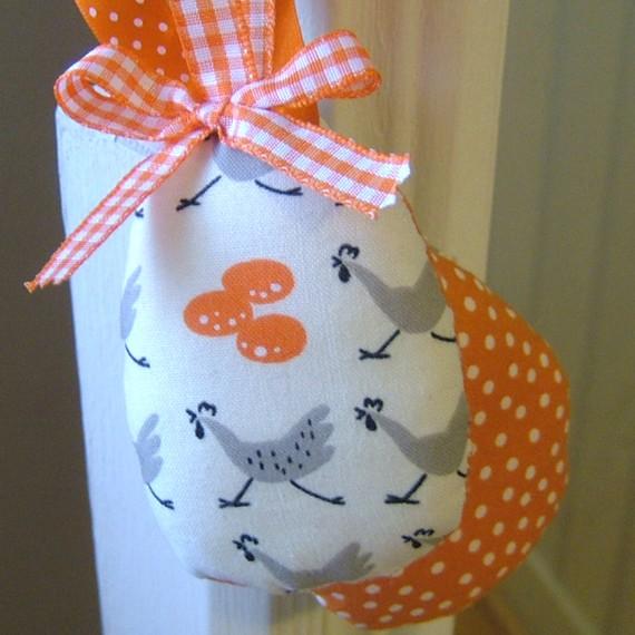 Easter- Egg- Decorating -Ideas - Easter- Egg- Crafts_30