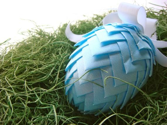 Easter- Egg- Decorating -Ideas - Easter- Egg- Crafts_32