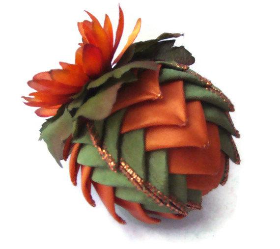 Easter- Egg- Decorating -Ideas - Easter- Egg- Crafts_34