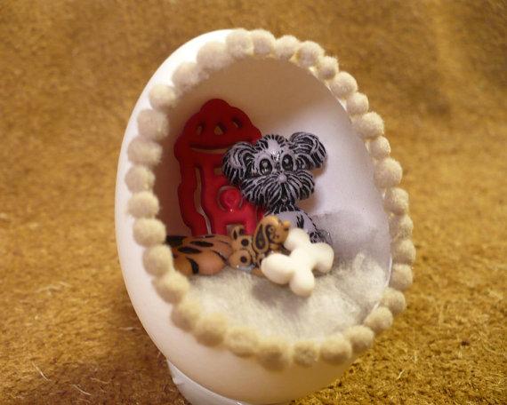 Easter- Egg- Decorating -Ideas - Easter- Egg- Crafts_36