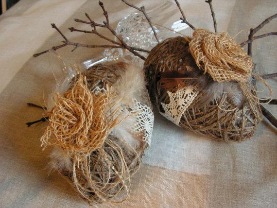 Easter- Egg- Decorating -Ideas - Easter- Egg- Crafts_37