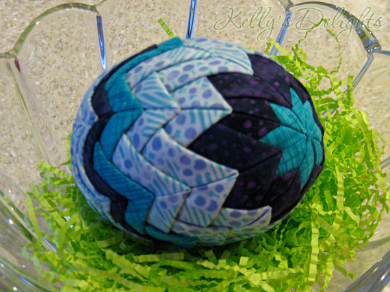 Easter- Egg- Decorating -Ideas - Easter- Egg- Crafts_40