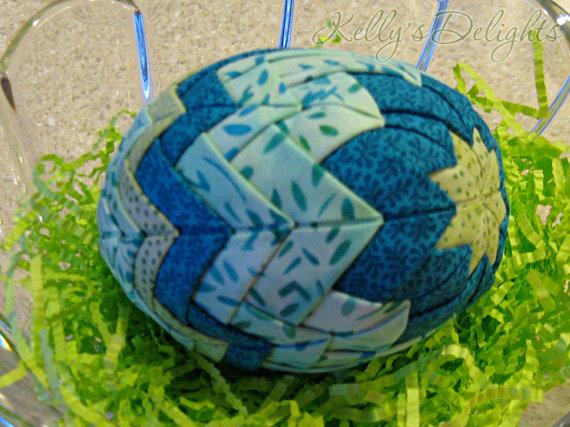 Easter- Egg- Decorating -Ideas - Easter- Egg- Crafts_41