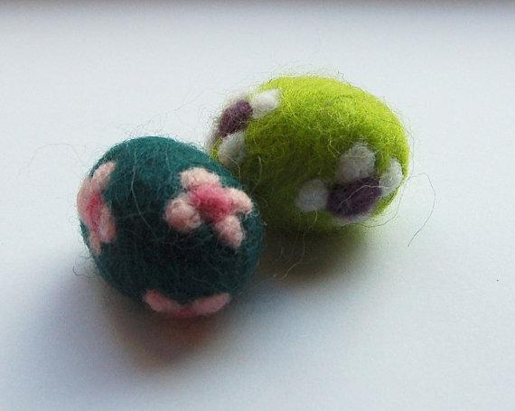 Easter- Egg- Decorating -Ideas - Easter- Egg- Crafts_43
