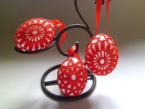 Easter- Egg- Decorating -Ideas - Easter- Egg- Crafts_44