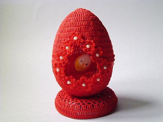 Easter- Egg- Decorating -Ideas - Easter- Egg- Crafts_45
