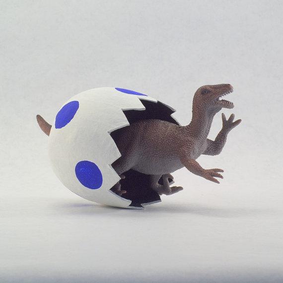 Easter- Egg- Decorating -Ideas - Easter- Egg- Crafts_46